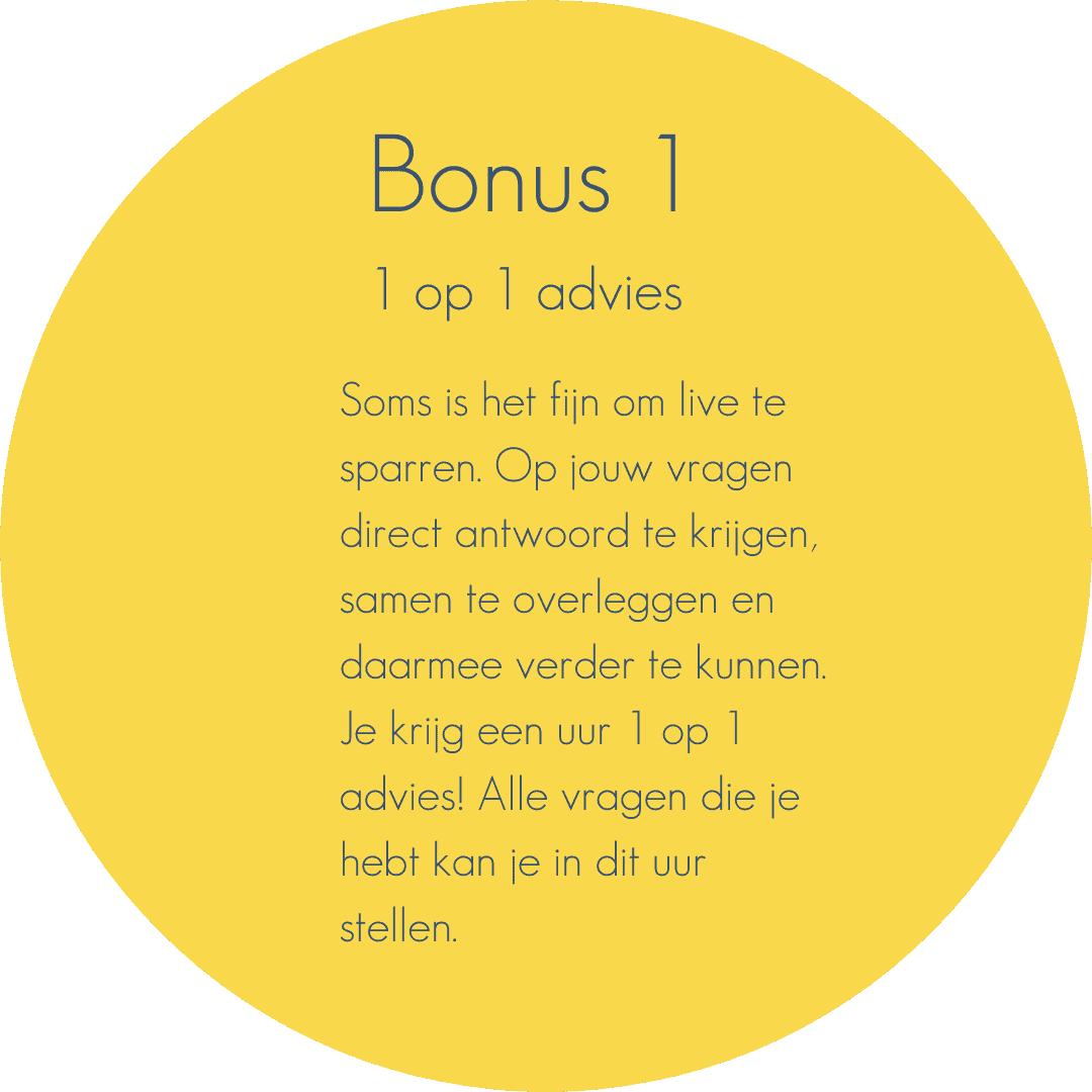 Bonus.1