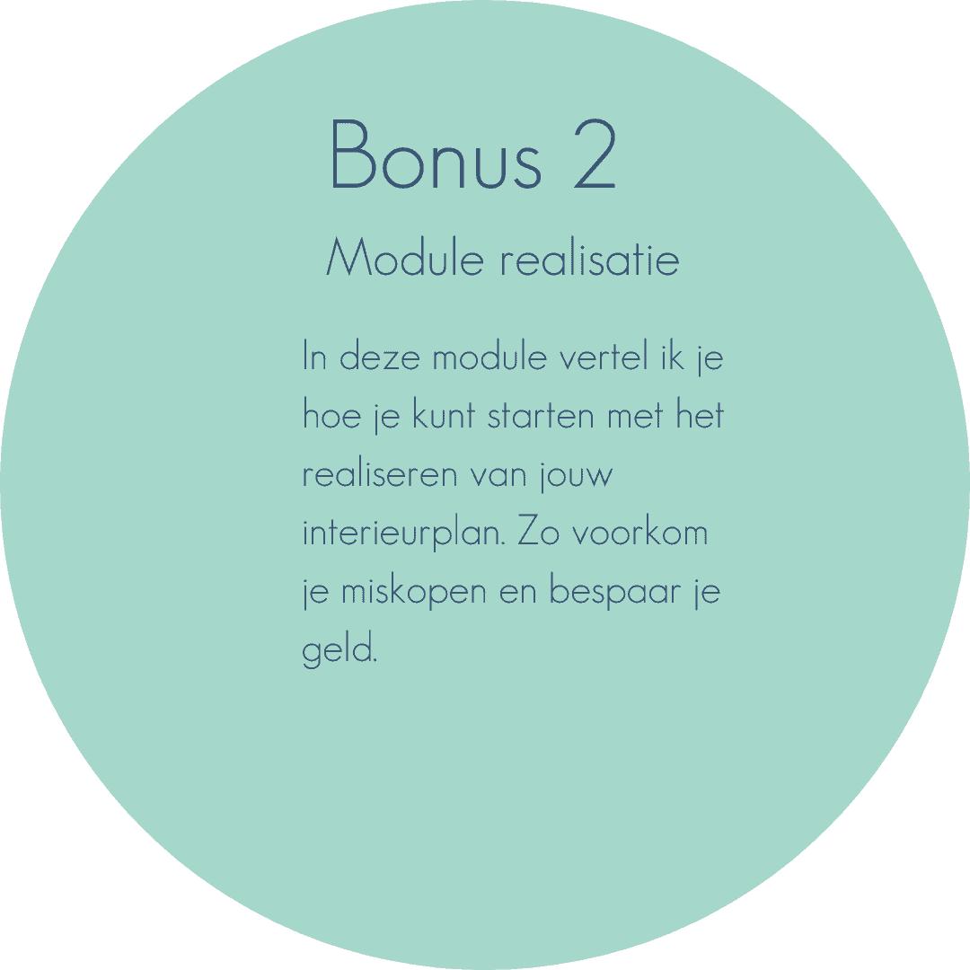 Bonus.2